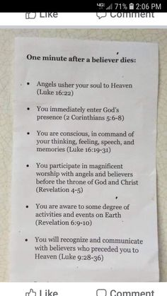Faith Scripture, Scripture Study, Bible Verses Quotes, Prayer Scriptures, Bible Prayers, Scriptures On Purpose, Inspirational Verses, Bible Notes, Bible Knowledge