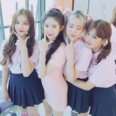 Bridesmaid Dresses, Prom Dresses, Formal Dresses, Wedding Dresses, Kpop Girl Groups, Kpop Girls, Daisy, Bff Goals, 1 Girl