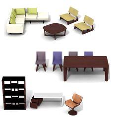 brinca-dada-furniture-LR