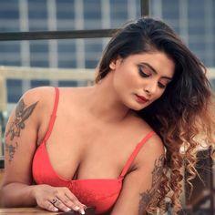 Bollywood,Tollywood news,events, actress gallery,photos Bikini Clad, Red Bikini, Bikini Girls, Bikini Pictures, Bikini Photos, Mtv Roadies, Deepika Padukone Hot, Indian Bikini, Popular Actresses