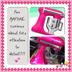 This Charm has been discontinued! It is being redesigned. Origami Owl Charms, Just Love Me, New Charmed, Oragami, Stand Mixer, Lockets, Stand By Me, Spring Collection, Stay Tuned