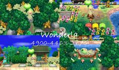 Dream town Wonderla