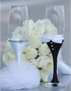 Arquivo para Casamento - Recicla Home Design