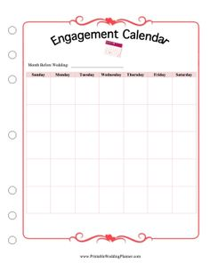 Tips For Putting Together A Successful Wedding Day Wedding Planning Binder, Wedding Binder, Event Planning Business, Wedding Book, Wedding Planner, Wedding Day, Wedding Checklists, Party Planning, Planning Calendar