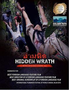 Hidden Wrath (2015) อำมหิต - ดูหนังออนไลน์ | ดูหนังออนไลน์ หนัง ดูหนัง HD หนังใหม่ ดูหนังฟรี Movie 2016