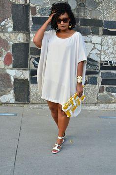 Ooh I want this dress