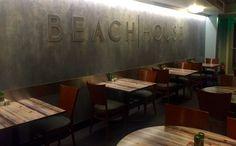 The Beach House Rest