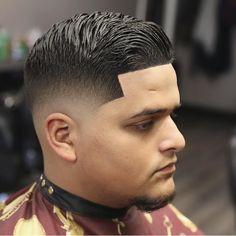 Check this out from @nastybarbers Go check em Out  Check Out @RogThaBarber100x for 57 Ways to Build a Strong Barber Clientele!  #denverbarber #irishbarbers #nicebarbers #barberislife #neworleansbarber #savillsbarbers #firstimpressionsbarbershop #bostonbarber #nolabarber #barberjakarta #barberconnectuk #whosyourbarber #phxbarber #phoenixbarber #ukbarbering #barbermelayu #MODERNBARBERMAG #conexaobarber #losangelesbarbers #barberapron #barberinstinctv #westlondonbarbers #majorleaguebarbers…