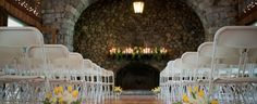 One of our most popular wedding venues in Lake Tahoe.  Get married in the hall of a historic estate, right on the shores of Lake Tahoe..romantic and beautiful!  We have a great selection of wedding packages for use at this Lake Tahoe wedding venue.
