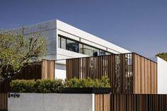 S House by Pitsou Kedem Architects (2)