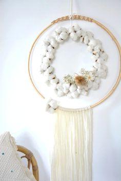 Le blog de karinethiboult.over-blog.com Mademoiselle Tika - Je vous invite à partager des DIY déco, couture et mode, mais aussi des idées d'ateliers enfants et des bons plans. Bonne visite !