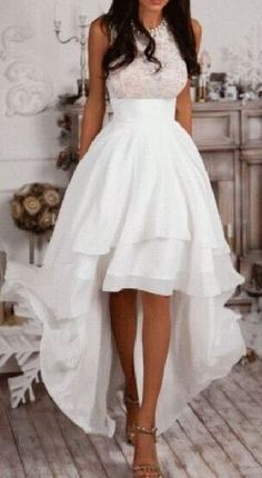 Elegant Prom Dresses, Short Front Long Back Prom Dresses,Evening Dresses,Simple Prom Dresses,Cheap Prom Dress,Lace Prom Dresses,Chiffon Prom Dresses,Party Dresses,Prom Dresses For Teens