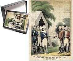 Photo Jigsaw Puzzle, Jigsaw Puzzles, George Washington, Happy Birthday, Lord, Amazon, Prints, Painting, Happy B Day