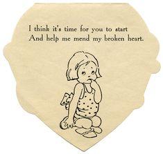 Free Printable Kids Valentine Clip Art