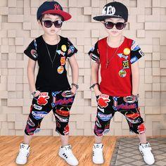 24e610de9 22 Best Kids hip hop outfits images