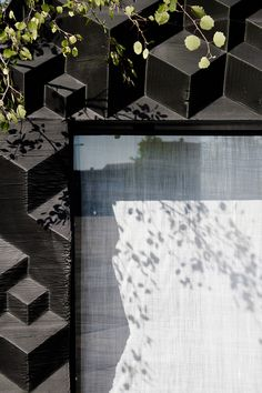 after founding 3d print living lab dutch studio dus architects continues its research into printed