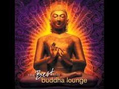 Buddha mix 2015 part 2 - YouTube