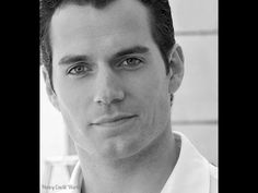 Henry Cavill , Close To You , - YouTube