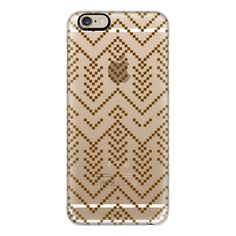 iPhone 6 Plus/6/5/5s/5c Case - Arrowing ($40) ❤ liked on Polyvore featuring accessories, tech accessories, phone, phone case, capas de iphone, electronics, iphone case, iphone cases, apple iphone cases and iphone 6 case