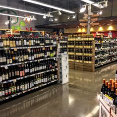 When looking for an everyday wine, is it possible to get a really good bottle for $15 or less? We've got not just one, but nine go-to grocery store wine finds that never let us down.