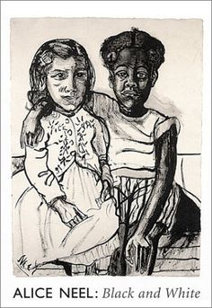 Alice Neel Drawings | click price to see details click image to enlarge click link to go to ...