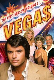 Vega$ (1978) Poster