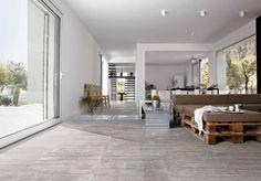 #Provenza #Re-Use Concrete Fango Sand 30x60 cm 635E3R   #Feinsteinzeug #Betonoptik #30x60   im Angebot auf #bad39.de 36 Euro/qm   #Fliesen #Keramik #Boden #Badezimmer #Küche #Outdoor