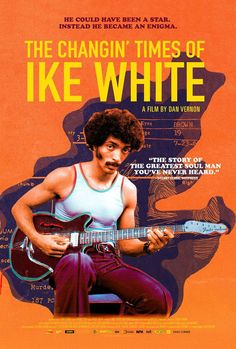 Serving a life sentence for murder in the early 1970s, music prodigy Ike White had plenty of time to perfect his musical talent, but no hope of putting it to use in the outside world. Ike's skills were exceptional enough, though, that his story captured the media's attention. From this notoriety, he was able to record an album inside the prison with big-time producer Jerry Goldstein (War, Sly and the Family Stone). Superstar Stevie Wonder lobbied successfully for Ike's early release from…
