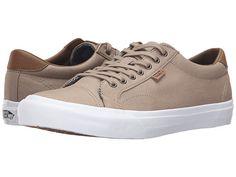 a85d680f4f0b75 Vans court c l classic white true white · Vans ShoesShoes SneakersMens ...