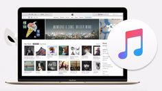 El día de ayer Apple lanzó su servidor en streaming y cuenta con un catalógo muy amplio de artistas como Thom Yorke, Radiohead y Taylor Swift