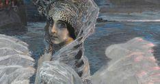 Svaneprinsessen Russisk kunst 1880–1910 Lion Sculpture, Statue, Art, Kunst, Art Background, Performing Arts, Sculptures, Sculpture, Art Education Resources