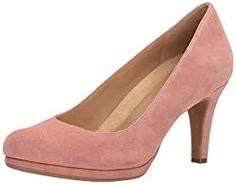 What to Wear to a Christening   Women Shoes Blog