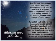 aldott_szep_estet_2038454_7114.jpg (449×335)
