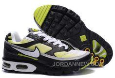 http://www.jordannew.com/mens-nike-shox-tr-shoes-black-white-yellow-new-release.html MEN'S NIKE SHOX TR SHOES BLACK/WHITE/YELLOW NEW RELEASE Only 70.83€ , Free Shipping!