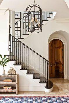 TImeless Design: The Elements of California Style