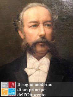 Ritratto di Gaetano Filangieri