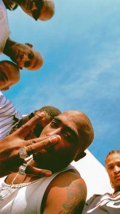 Tupac Wallpaper, Rapper Wallpaper Iphone, Rap Wallpaper, Tupac Photos, Tupac Pictures, Arte Do Hip Hop, Hip Hop Art, Nimo Rapper, Tupac Art