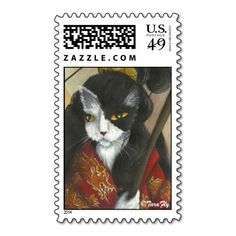 >>>Best Dragon Kimono Cat postage Dragon Kimono Cat postage lowest price for you. In addition you can compare price with another store and read helpful reviews. BuyDiscount Deals Dragon Kimono Cat postage Online Secure Check out Quick and Easy...Cleck Hot Deals >>> http://www.zazzle.com/dragon_kimono_cat_postage-172849658207843455?rf=238627982471231924&zbar=1&tc=terrest