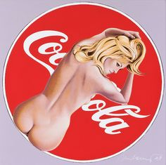 "Képtalálat a következőre: ""coca cola poster girl"" Vintage Coca Cola, Pub Vintage, Vintage Labels, Vintage Posters, Retro Posters, Coca Cola Poster, Coca Cola Ad, Always Coca Cola, Pepsi"