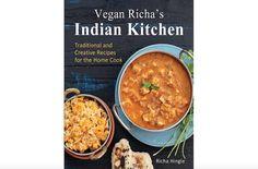 vegan_richas_indian_kitchen_cover-png-662x0_q70_crop-scale