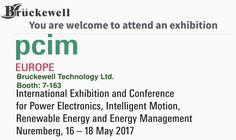 Power Electronics, Renewable Energy, Management, Technology, Tech, Tecnologia