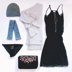 OOTW Luv the shop || Delicate Love Delicate, Love, Polyvore, Image, Shopping, Fashion, Amor, Moda, Fashion Styles
