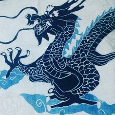 In #China today it's the second day of the second lunar month 二月二 the #Longtaitou festival also known as the Blue Dragon Festival!