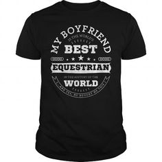 EQUESTRIAN My Daughter Is The Worlds Best EQUESTRIAN In The History Of World => Check out this shirt or mug by clicking the image, have fun :) Please tag, repin & share with your friends who would love it. #equestrianmug, #equestrianquotes #equestrian #hoodie #ideas #image #photo #shirt #tshirt #sweatshirt #tee #gift #perfectgift