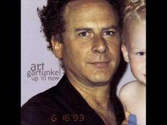 Art Garfunkel - Why Worry  https://www.youtube.com/watch?v=KXy8V03x1Ew&index=7&list=RDnGyTGP5q_q4