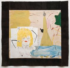 Fold Gallery London » Rose Wylie Rose Wylie, Turner Contemporary, Frieze Art Fair, Walker Art, Royal College Of Art, Marquee Wedding, Outsider Art, New Artists, The Guardian