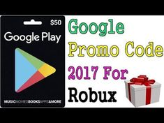 How to get free roblox gift card codes roblox pinterest free how to get free google play promo code free google play gift card roblox ccuart Choice Image