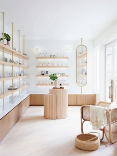 We Want to Live in This Chic-to-Death Skincare Boutique in L. – Magda Korte We Want to Live in This Chic-to-Death Skincare Boutique in L. We Want to Live in This Chic-to-Death Skincare Boutique in L.