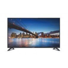 Dyon Enter 42 Pro (Full-HD LED TV mit HD Triple Tuner)...
