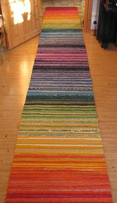 Home Depot Carpet Runners Vinyl Key: 9920083048